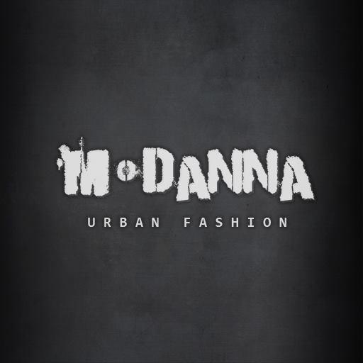 MoDanna